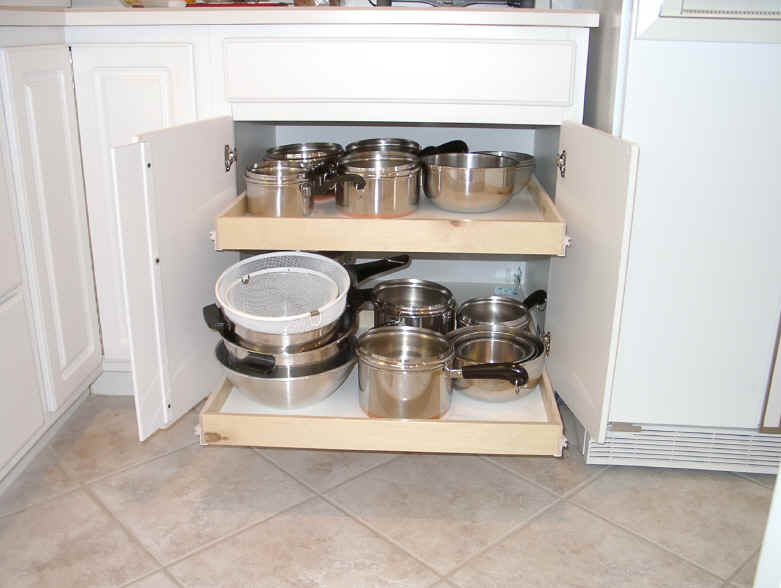 kitchen shelves cabinet accessories kitchen shelving
