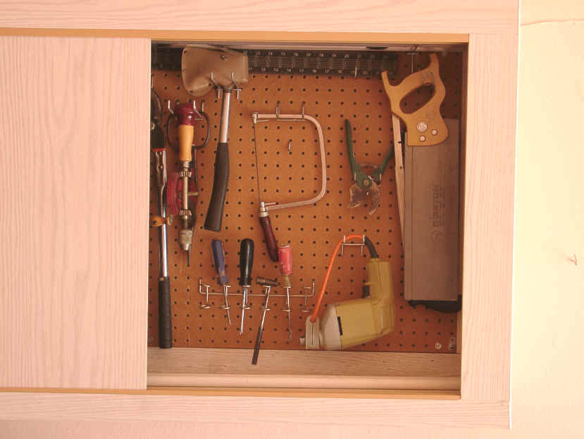 tool cady cabinet for tool storage ...
