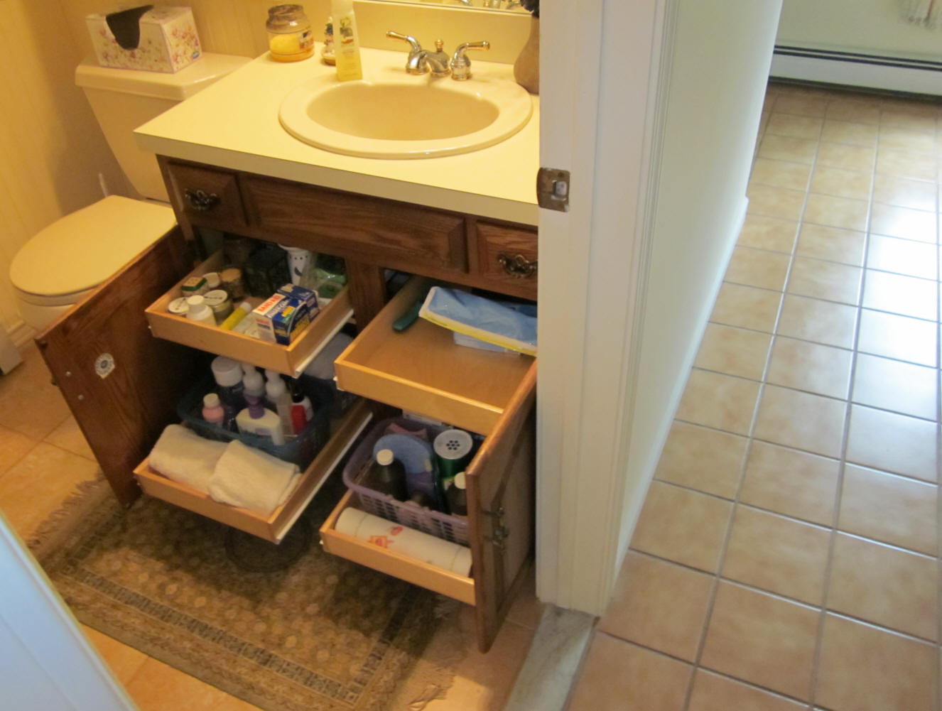 Bathroom Cabinet Storage Inserts shelves that slide testimonial page for pull out shelves reviews