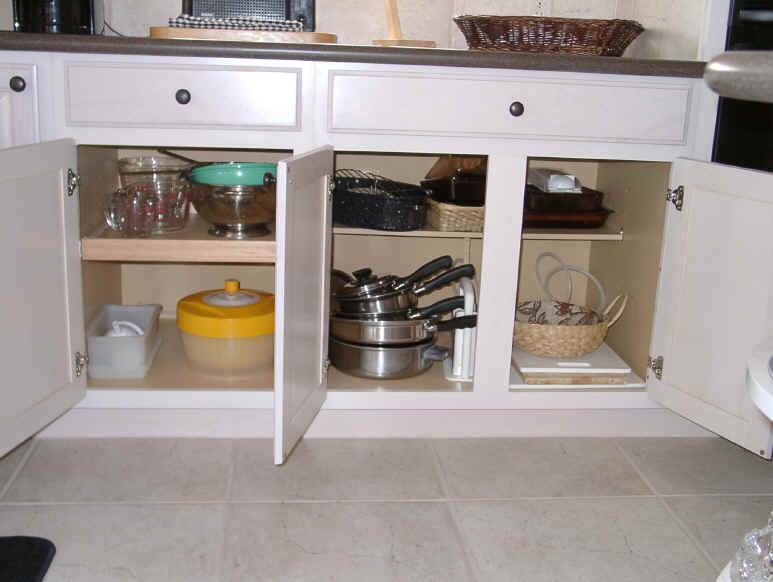 kraftmaid thermofoil cabinets reviews